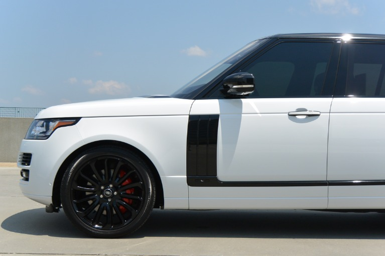 Used-2016-Land-Rover-Range-Rover-Autobiography-Jackson-MS