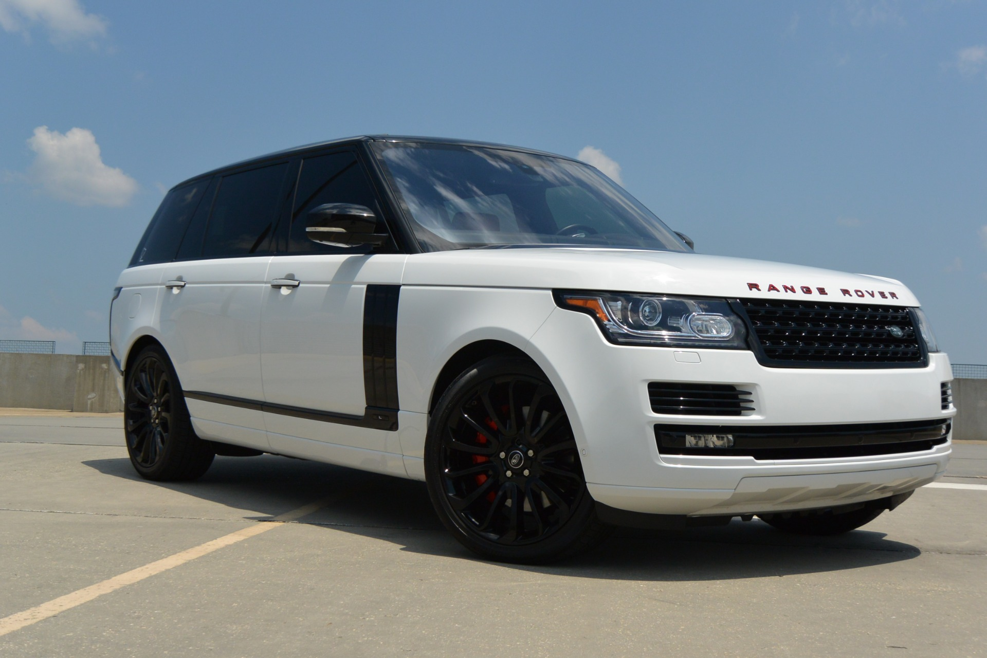 Used-2016-Land-Rover-Range-Rover-Autobiography-for-sale-Jackson-MS