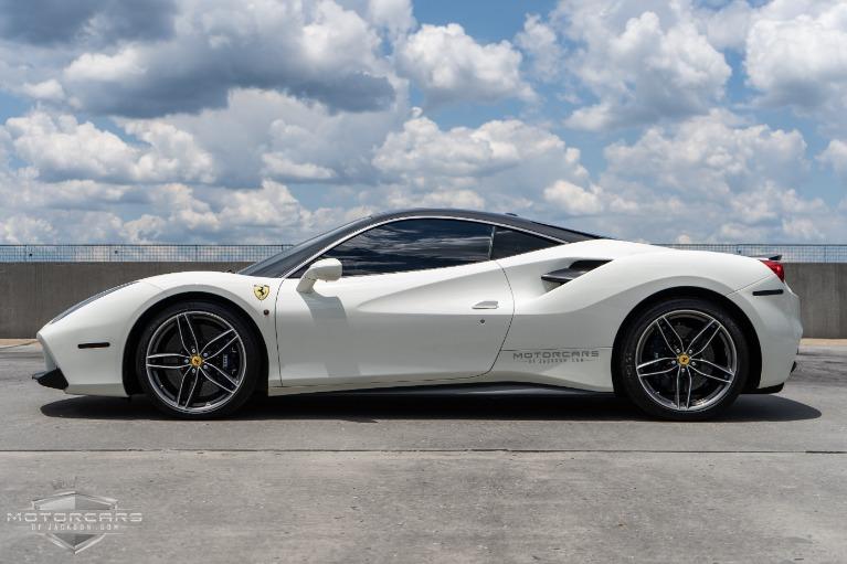 Used-2016-Ferrari-488-GTB-w/-Novitec-Jackson-MS