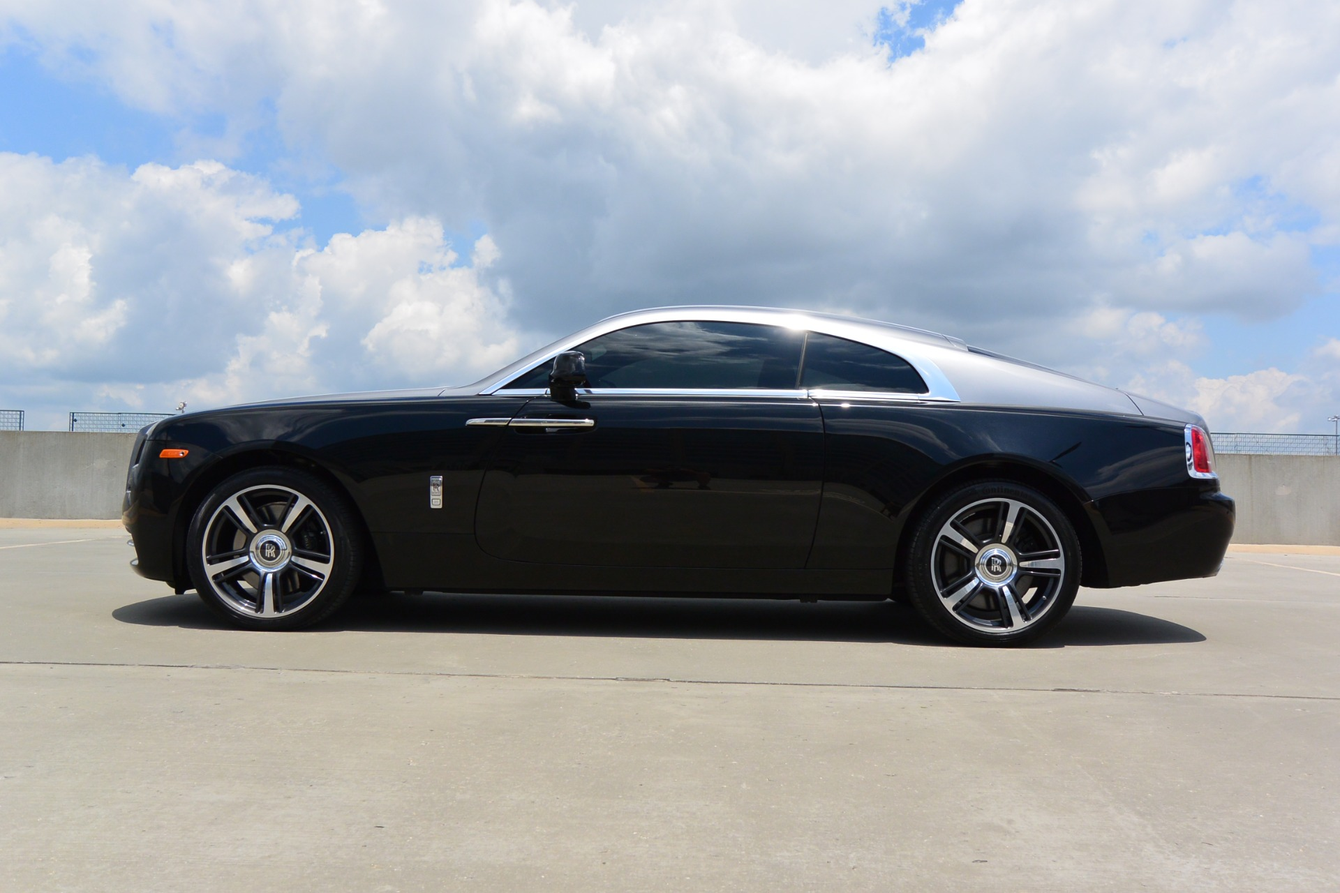 2014 rolls royce wraith stock ceux84231 for sale near jackson ms ms rolls royce dealer. Black Bedroom Furniture Sets. Home Design Ideas