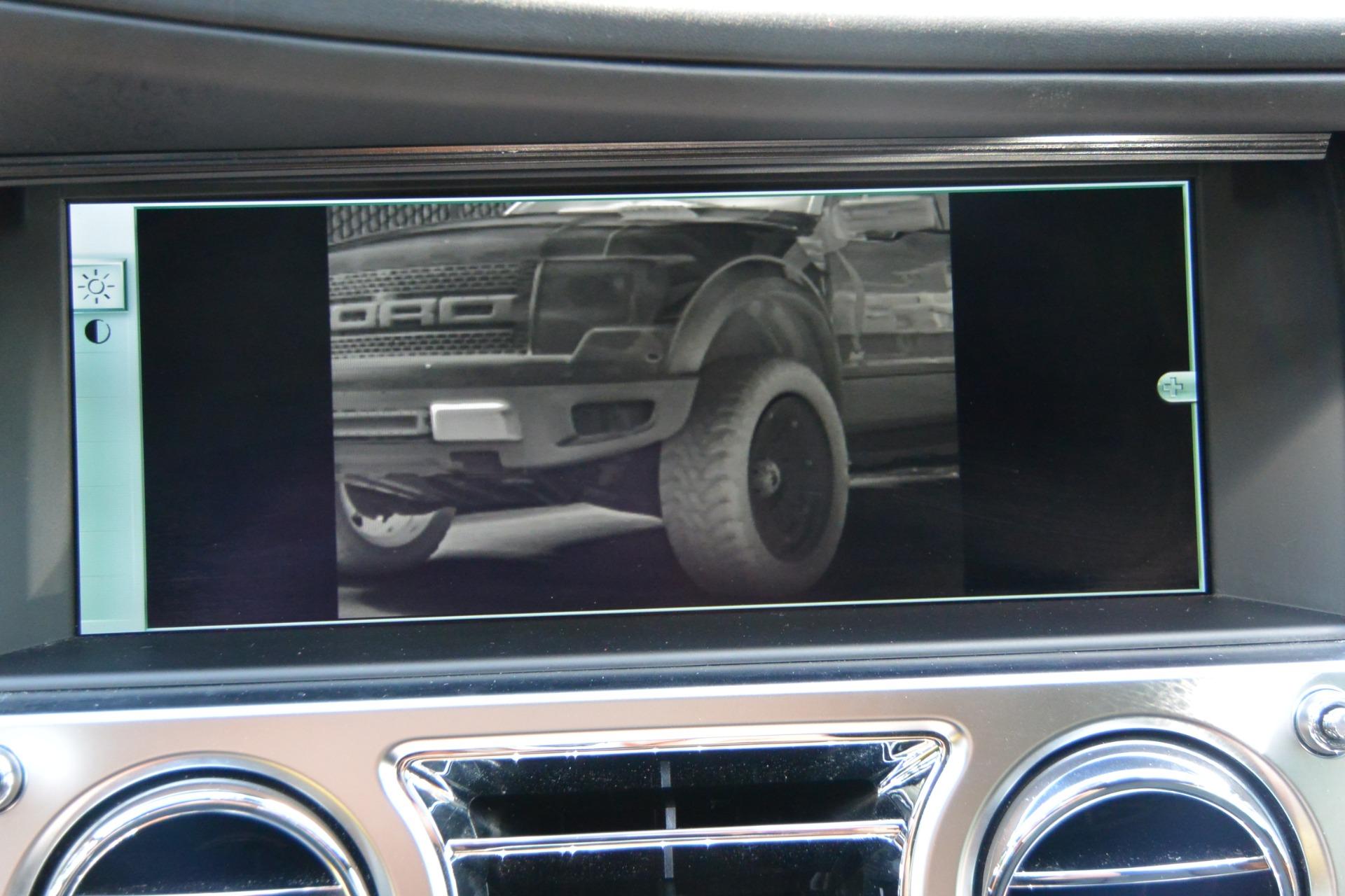 Used-2014-Rolls-Royce-Wraith-for-sale-Jackson-MS