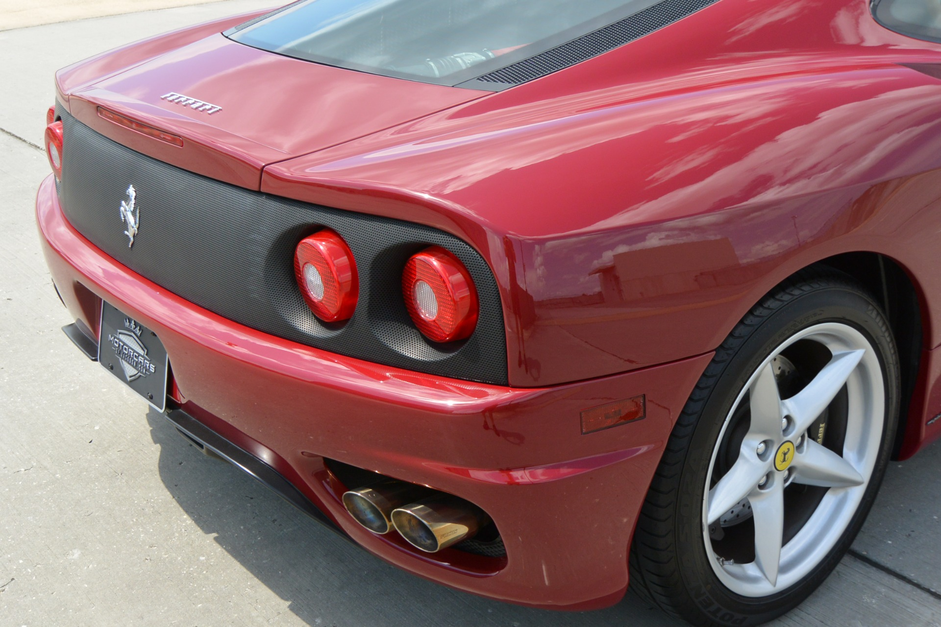 Used Car Dealerships In Jackson Ms >> Used Car Dealerships In Jackson Ms New Car Price 2020