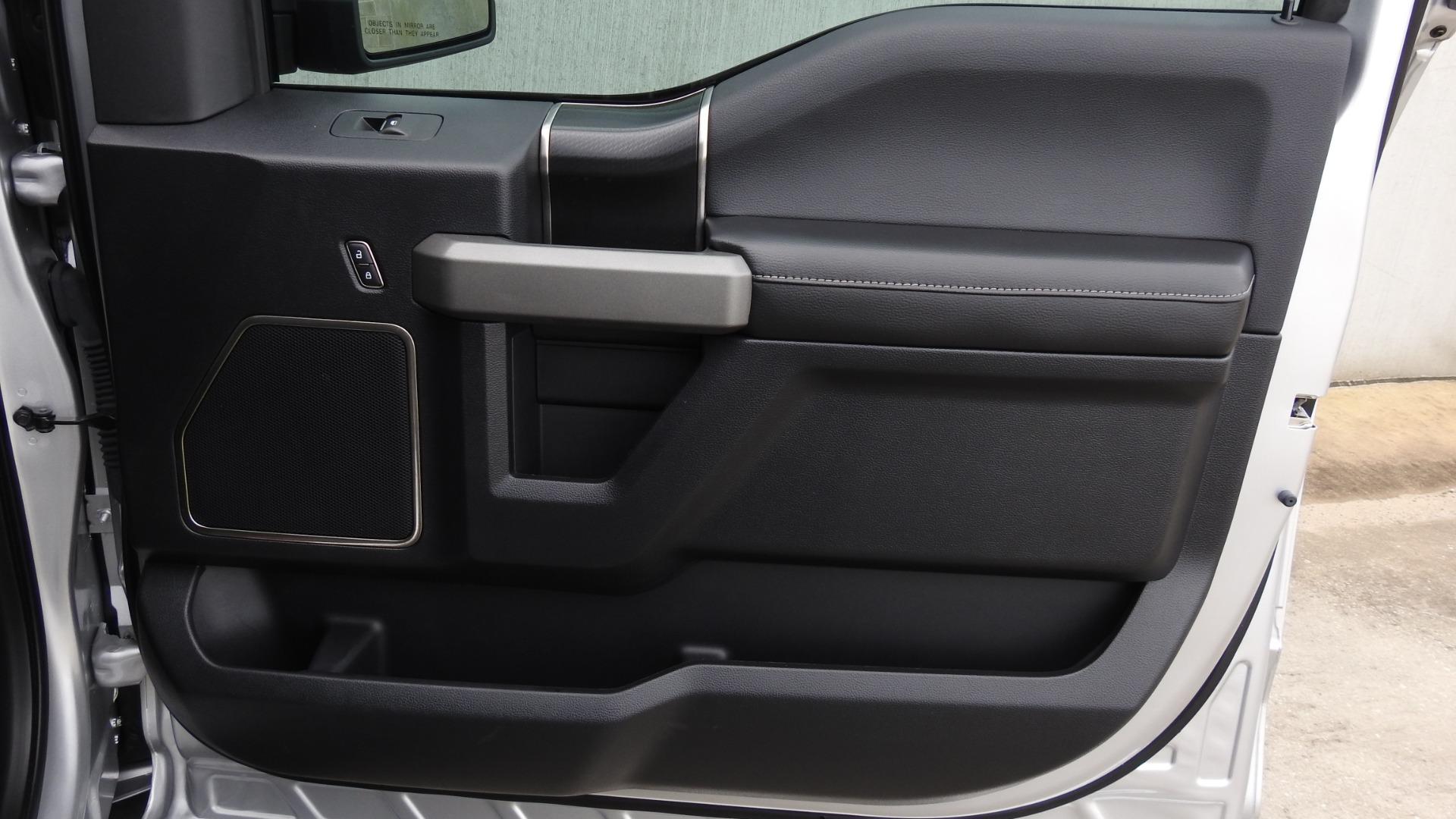 Used-2017-Ford-F-150-Raptor-**-Custom-Upgrades-**-Jackson-MS