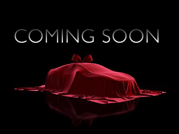 Used-2017-Toyota-Highlander-XLE-Jackson-MS