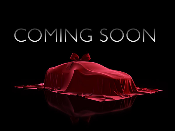 Used-2017-Toyota-Highlander-Limited-for-sale-Jackson-MS