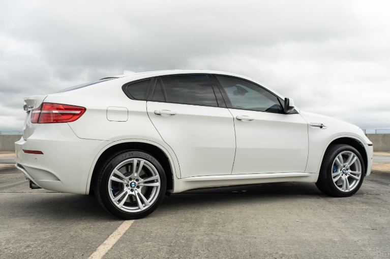 Used-2014-BMW-X6-M-for-sale-Jackson-MS