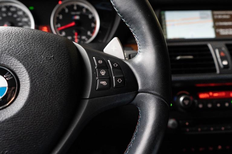 Used-2014-BMW-X6-M-Jackson-MS