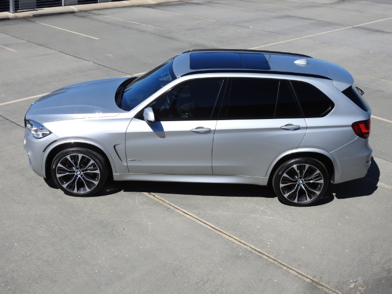Used-2016-BMW-X5-xDrive35i-MSport-Jackson-MS