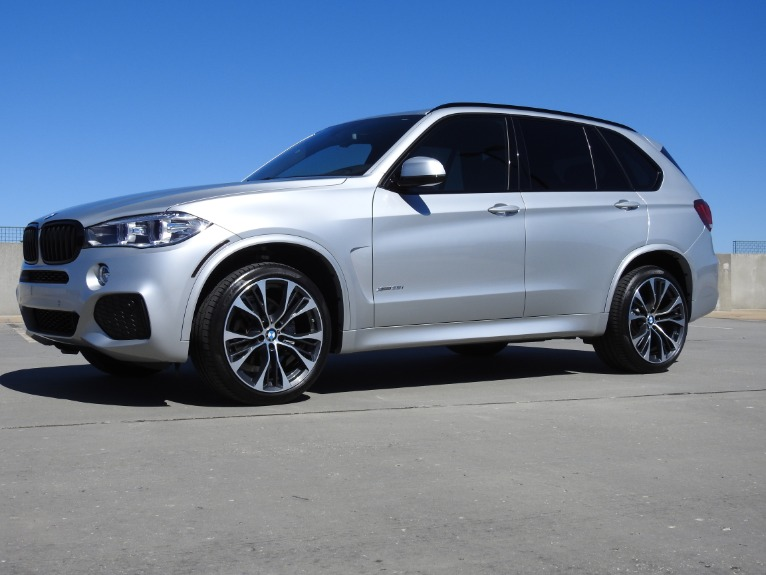 Used-2016-BMW-X5-xDrive35i-MSport-for-sale-Jackson-MS