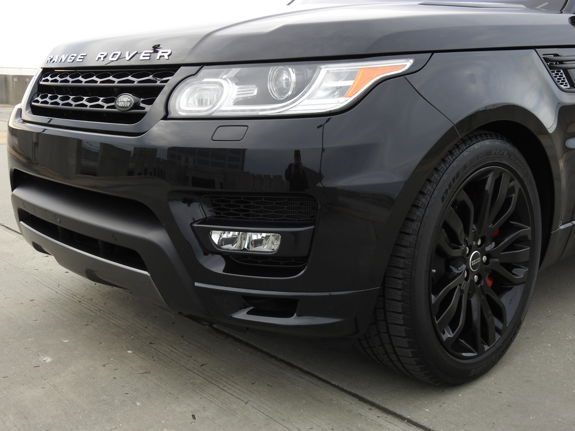 Used-2016-Land-Rover-Range-Rover-Sport-Autobiography-for-sale-Jackson-MS