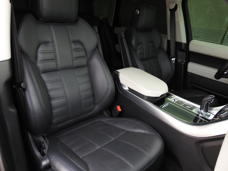Used-2016-Land-Rover-Range-Rover-Sport-Autobiography-Jackson-MS