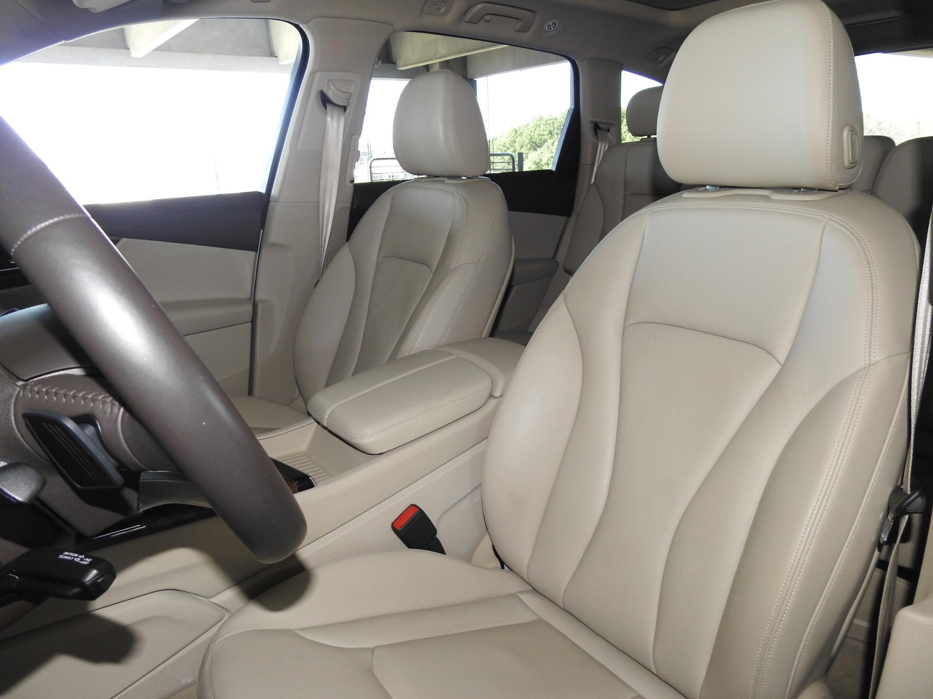 Used-2018-Audi-Q7-Premium-Plus-AWD-for-sale-Jackson-MS