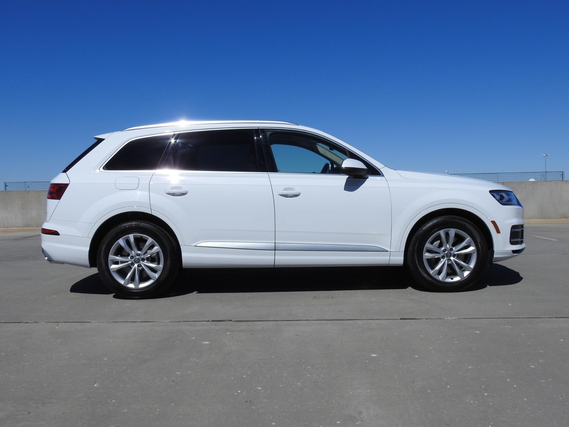 Used-2018-Audi-Q7-Premium-Plus-AWD-Jackson-MS