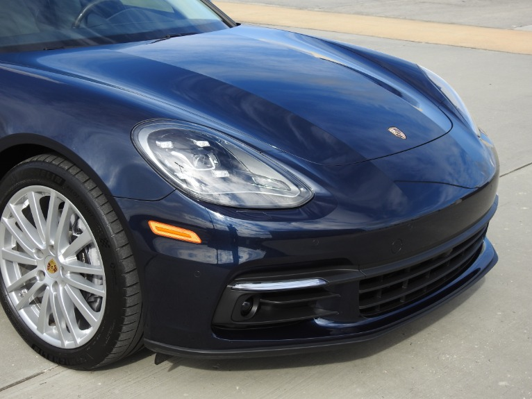 Used-2017-Porsche-Panamera-4-for-sale-Jackson-MS