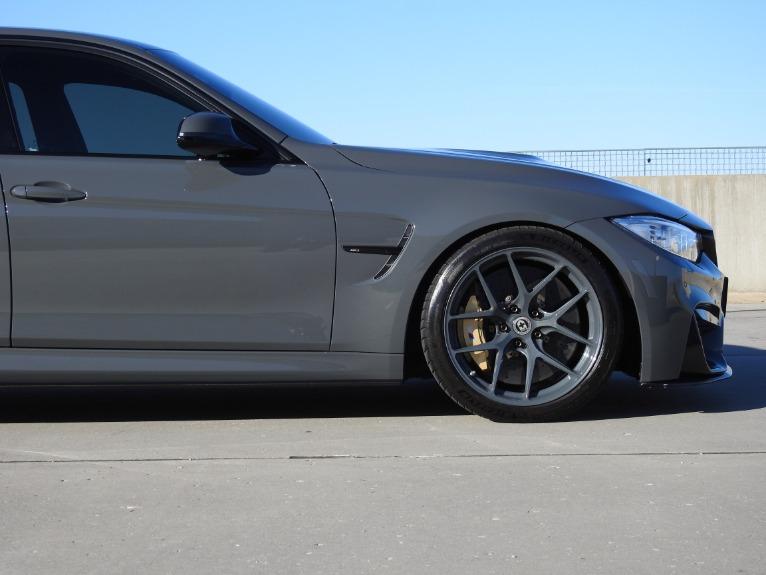 Used-2016-BMW-M3-Dinan-Stage-3-w/-35K+-Mods-for-sale-Jackson-MS