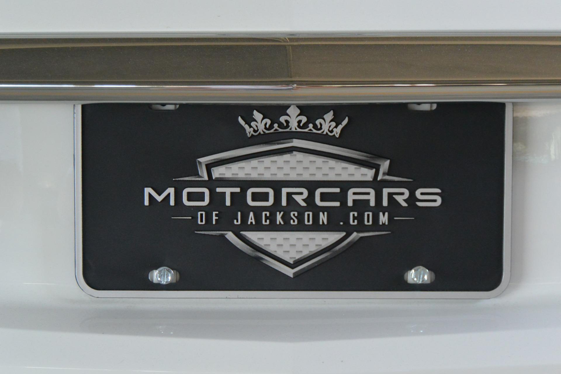 2010 chevrolet camaro 2ss 69 retro show car stock c9200828 for sale near jackson ms ms. Black Bedroom Furniture Sets. Home Design Ideas