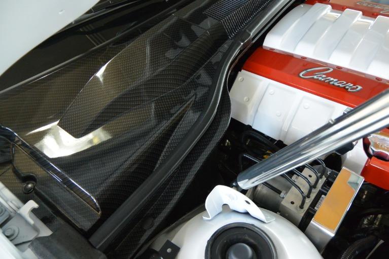 Used-2010-Chevrolet-Camaro-2SS-**69-Retro-Show-Car-**-for-sale-Jackson-MS