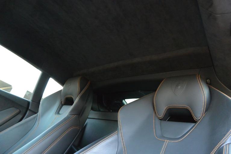 Used-2015-Lamborghini-Huracan-LP610-4-Jackson-MS