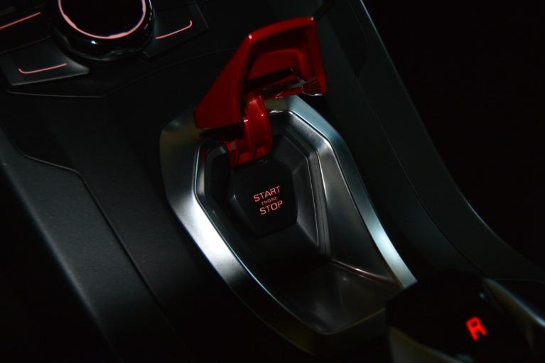Used-2015-Lamborghini-Huracan-Jackson-MS