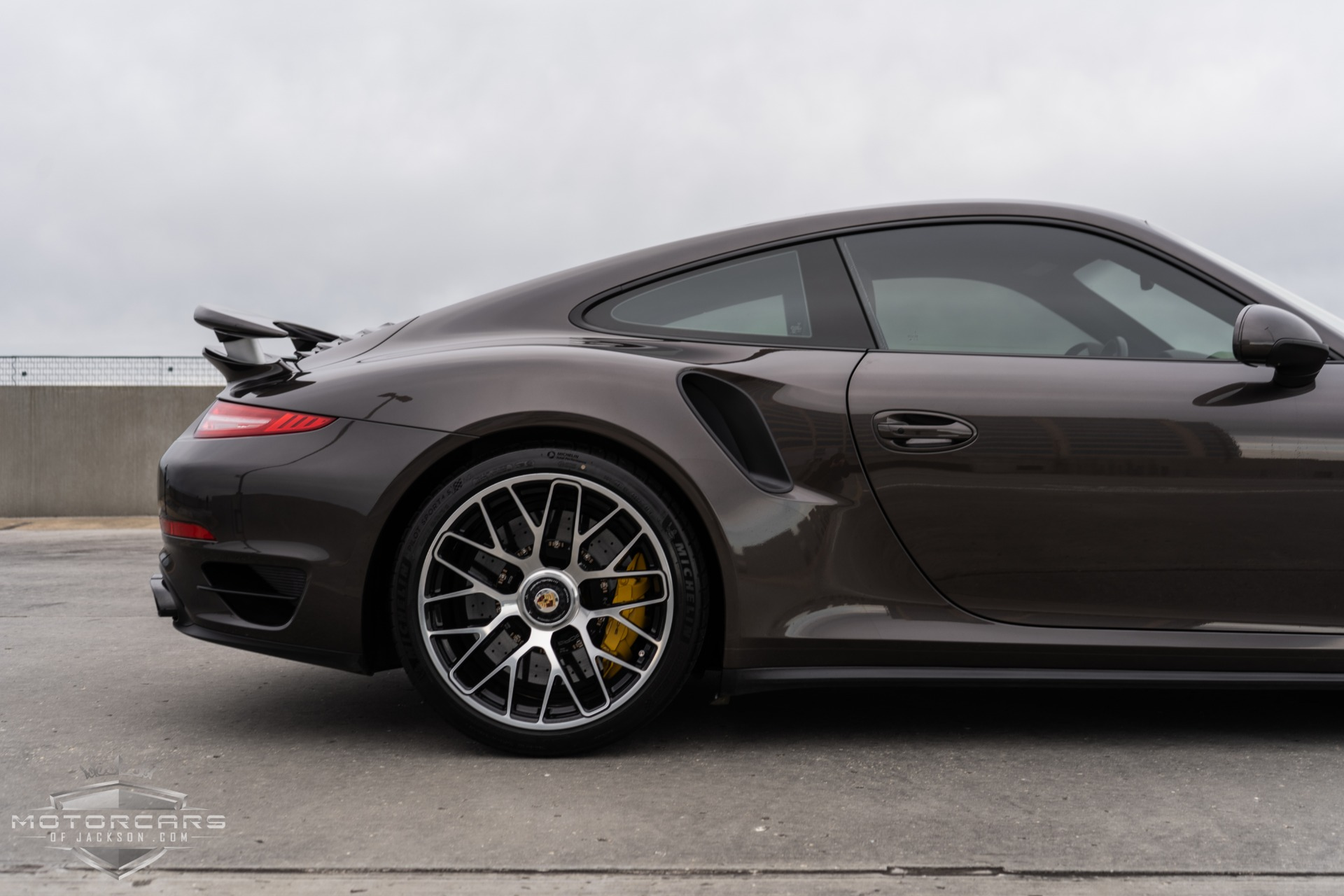 Used-2015-Porsche-911-Turbo-S-Jackson-MS