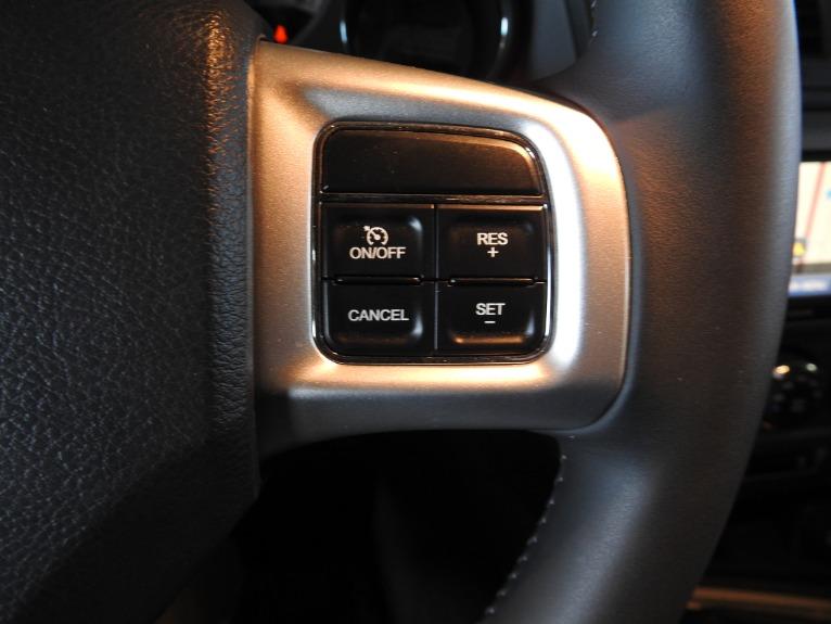 Used-2011-Dodge-Challenger-SRT8-Jackson-MS