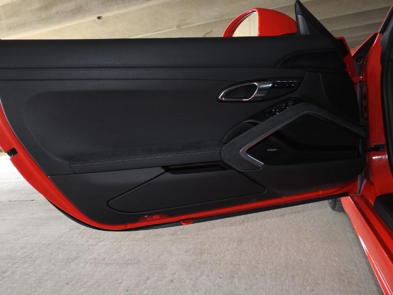 Used-2018-Porsche-718-Boxster-GTS-Jackson-MS