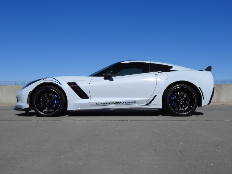 Used-2018-Chevrolet-Corvette-Z06-3LZ---CARBON-65-Edition-Jackson-MS