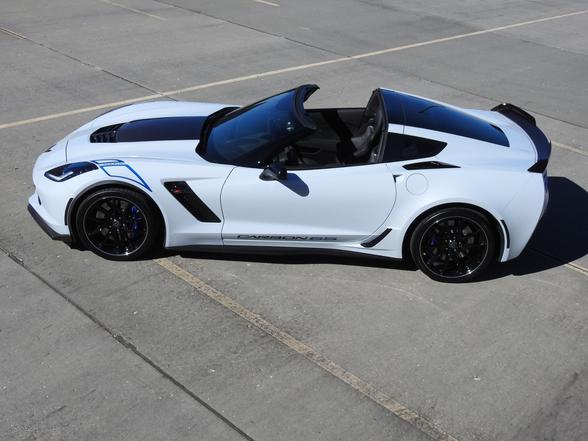 Used-2018-Chevrolet-Corvette-Z06-3LZ---CARBON-65-Edition-for-sale-Jackson-MS