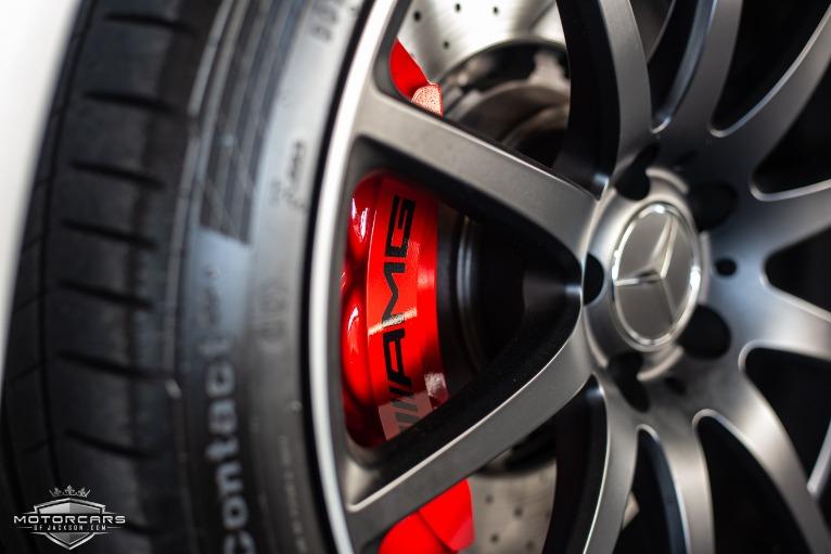 Used-2014-Mercedes-Benz-SL-Class-SL-63-AMG-Jackson-MS