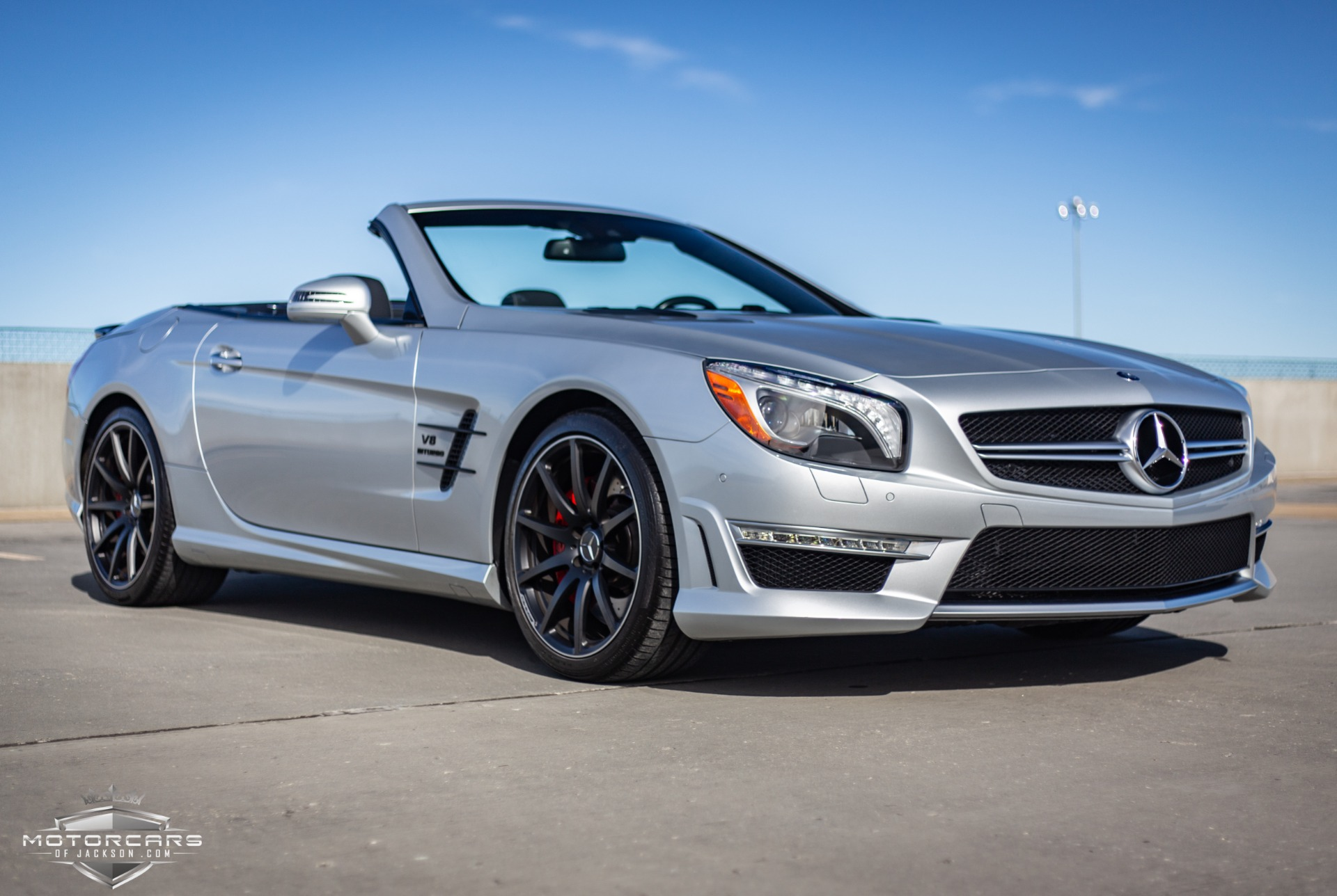 Used-2014-Mercedes-Benz-SL-Class-SL-63-AMG-for-sale-Jackson-MS