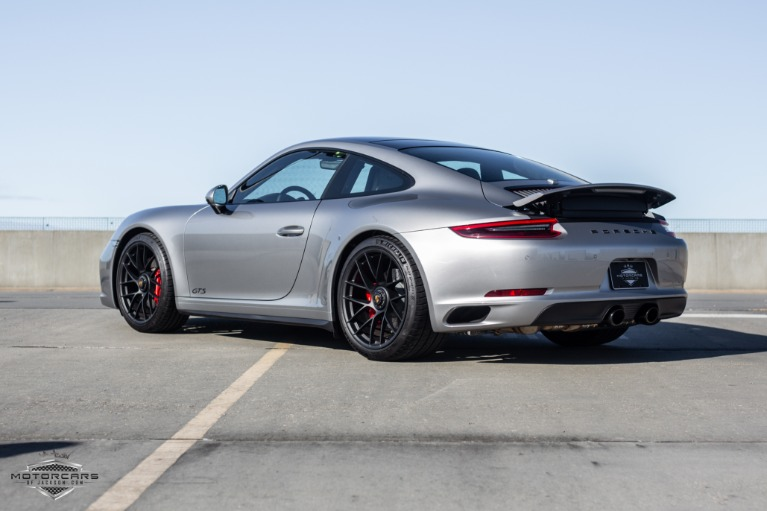 Used-2019-Porsche-911-Carrera-GTS-Jackson-MS