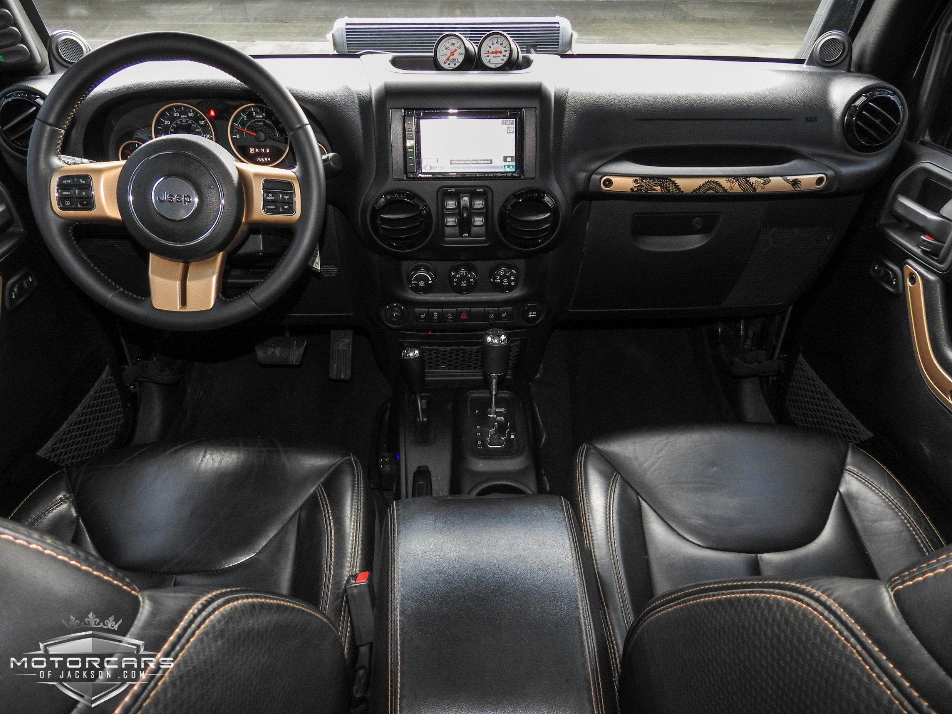 Used-2014-Jeep-Wrangler-Unlimited-Dragon-Edition---Cummins-Diesel-Conversion-Jackson-MS