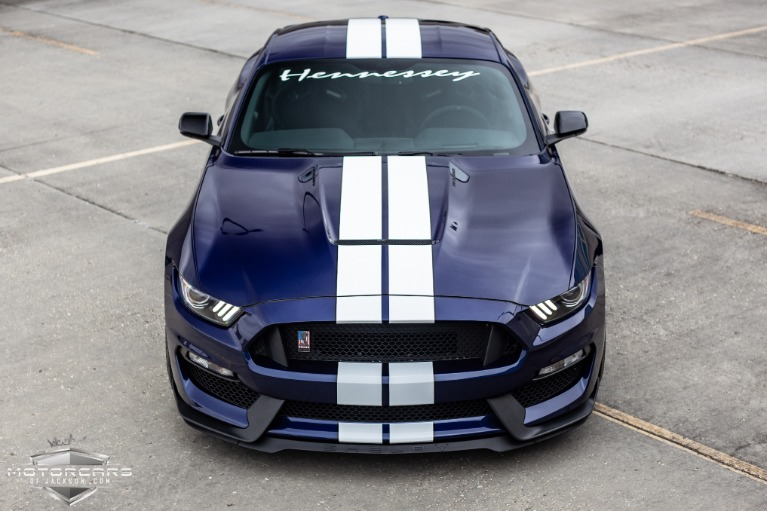 Used-2018-Ford-Mustang-Shelby-GT350-Hennessey-850-for-sale-Jackson-MS