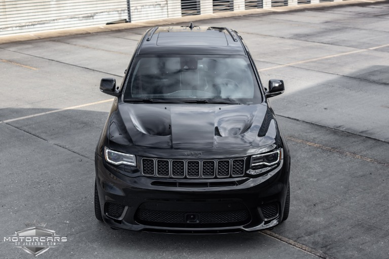 Used-2018-Jeep-Grand-Cherokee-Trackhawk-for-sale-Jackson-MS