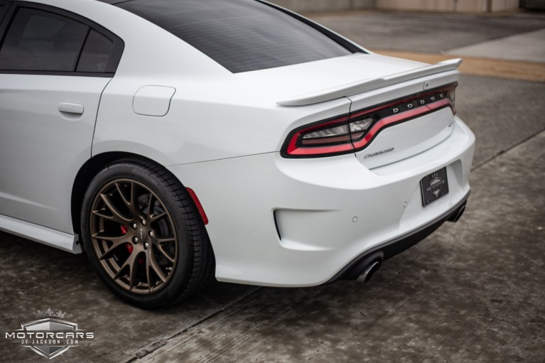 Used-2015-Dodge-Charger-SRT-Hellcat-for-sale-Jackson-MS