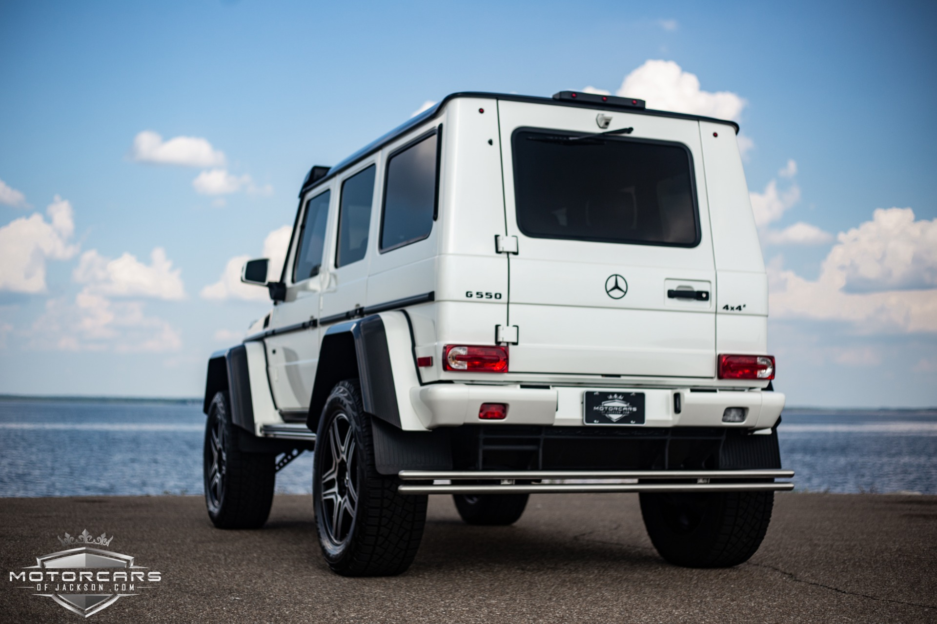 Used-2017-Mercedes-Benz-G-Class-G-550-4x4-Squared-Jackson-MS