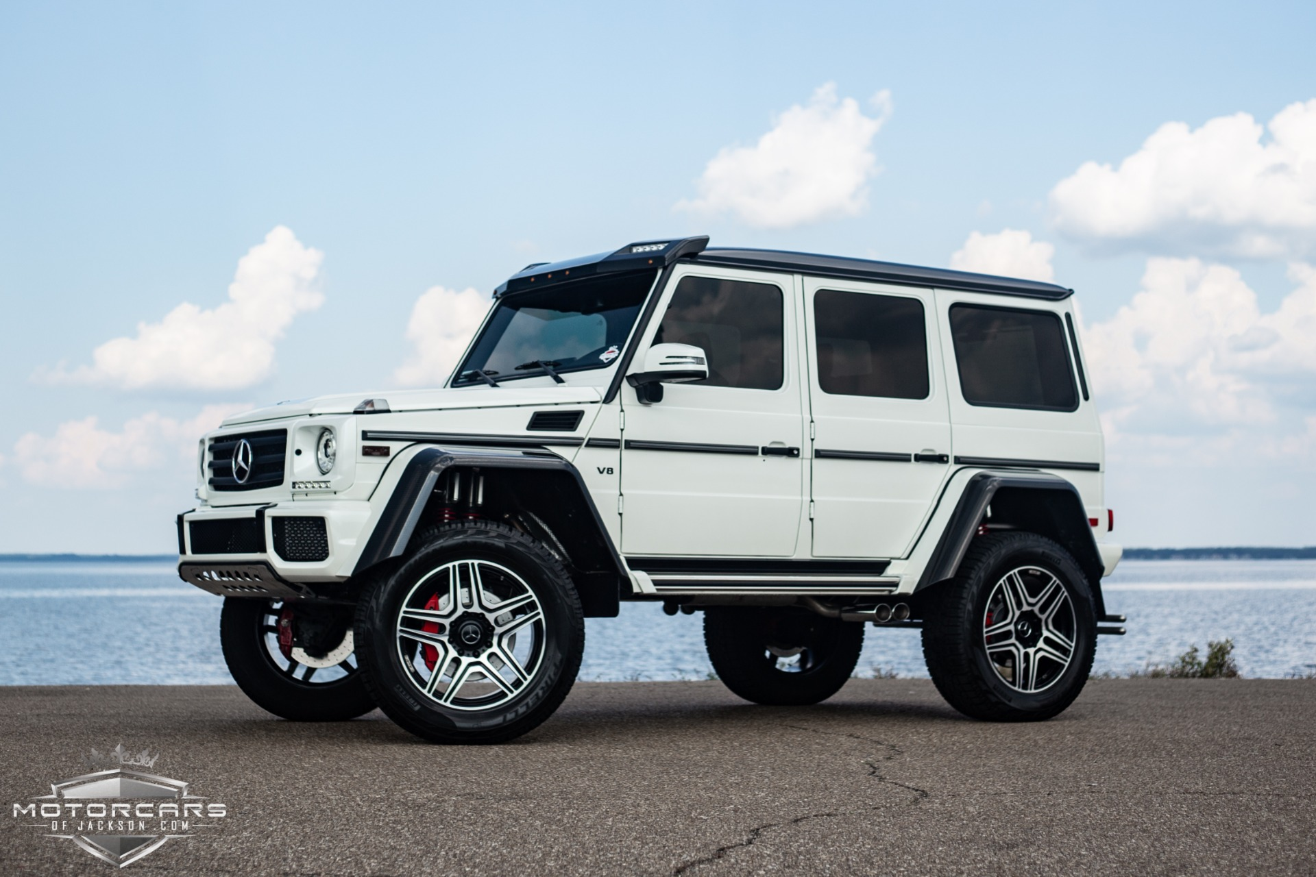 Used-2017-Mercedes-Benz-G-Class-G-550-4x4-Squared-for-sale-Jackson-MS