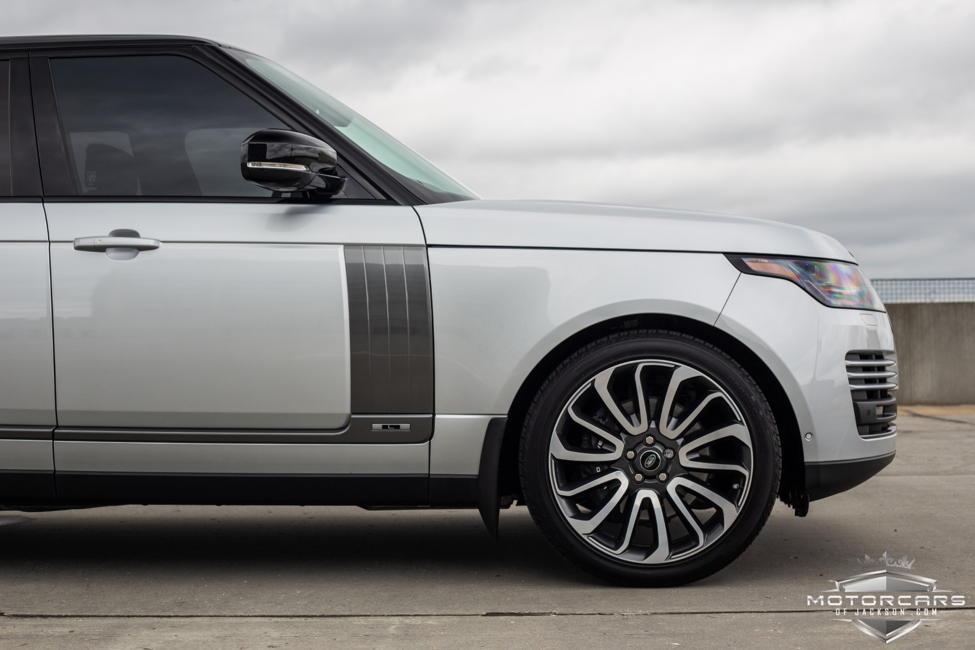 Used-2018-Land-Rover-Range-Rover-Supercharged-LWB-Jackson-MS