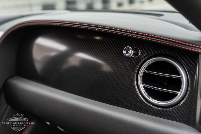 Used-2017-Bentley-Flying-Spur-V8-S-Jackson-MS