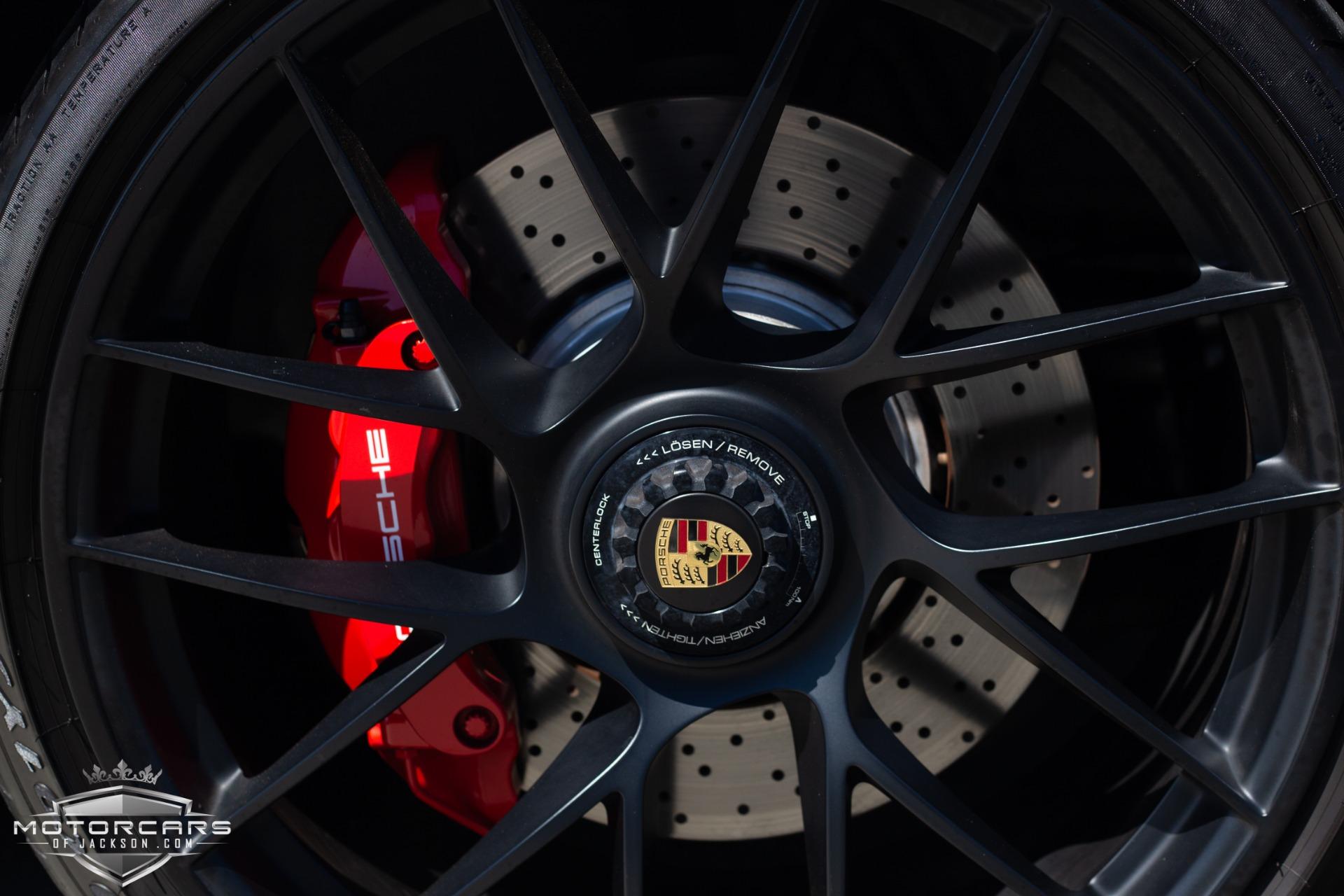 Used-2018-Porsche-911-Carrera-GTS-Jackson-MS