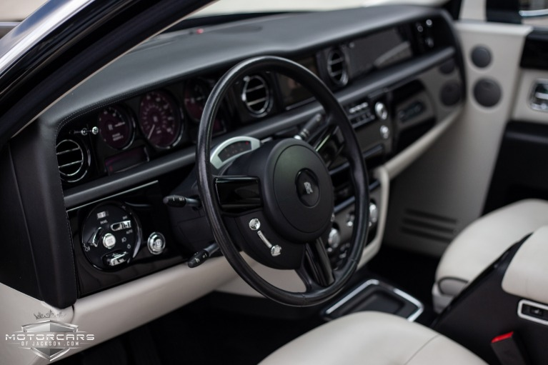 Used-2006-Rolls-Royce-Phantom-Jackson-MS