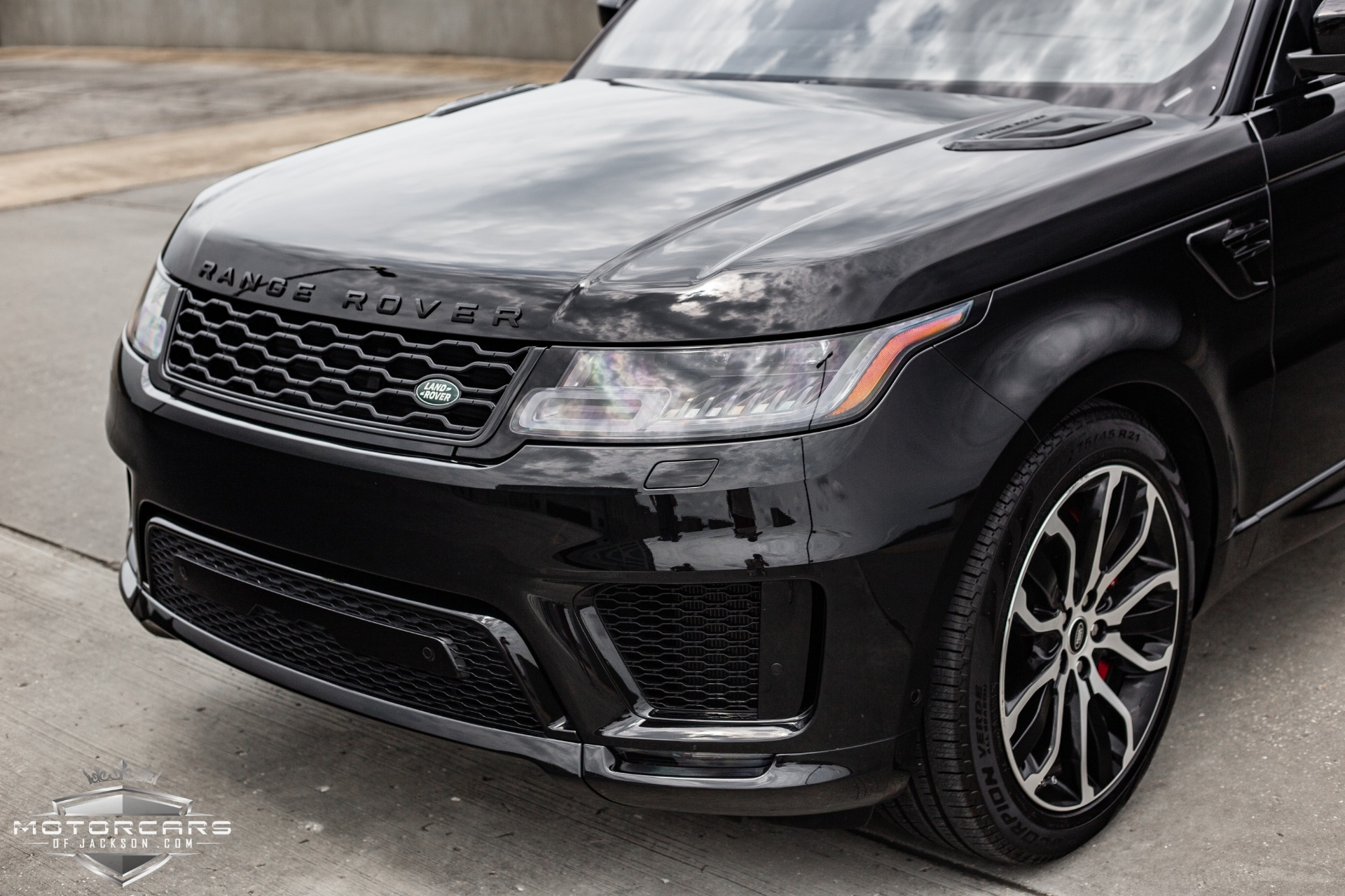 Used-2018-Land-Rover-Range-Rover-Sport-HSE-Dynamic-Jackson-MS