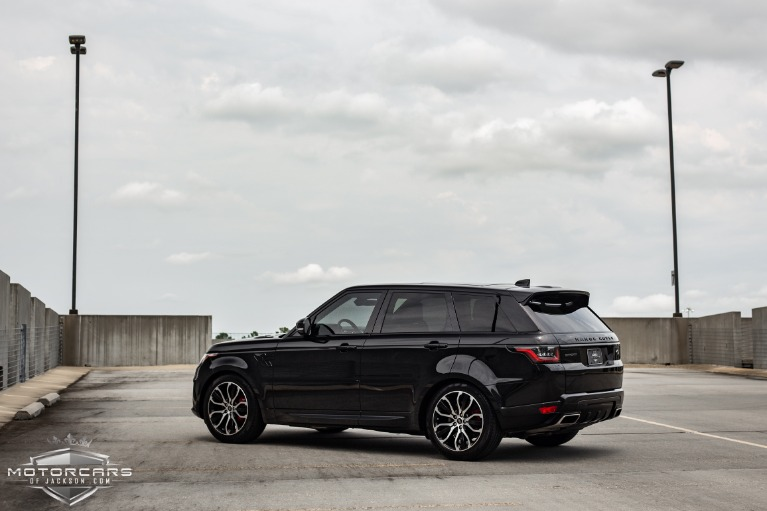 Used-2018-Land-Rover-Range-Rover-Sport-HSE-Dynamic-for-sale-Jackson-MS
