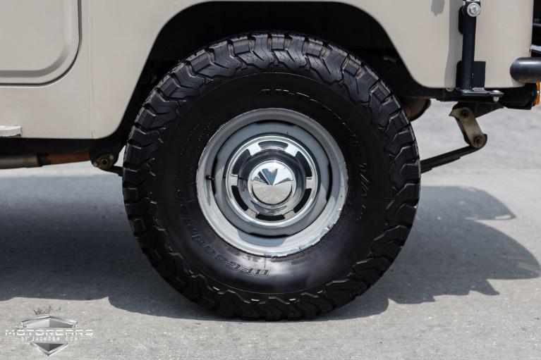 Used-1975-Toyota-Land-Cruiser-FJ40-for-sale-Jackson-MS