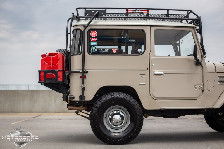 Used-1975-Toyota-FJ40-for-sale-Jackson-MS