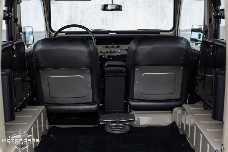 Used-1975-Toyota-FJ40-for-sale-Jackson-MS