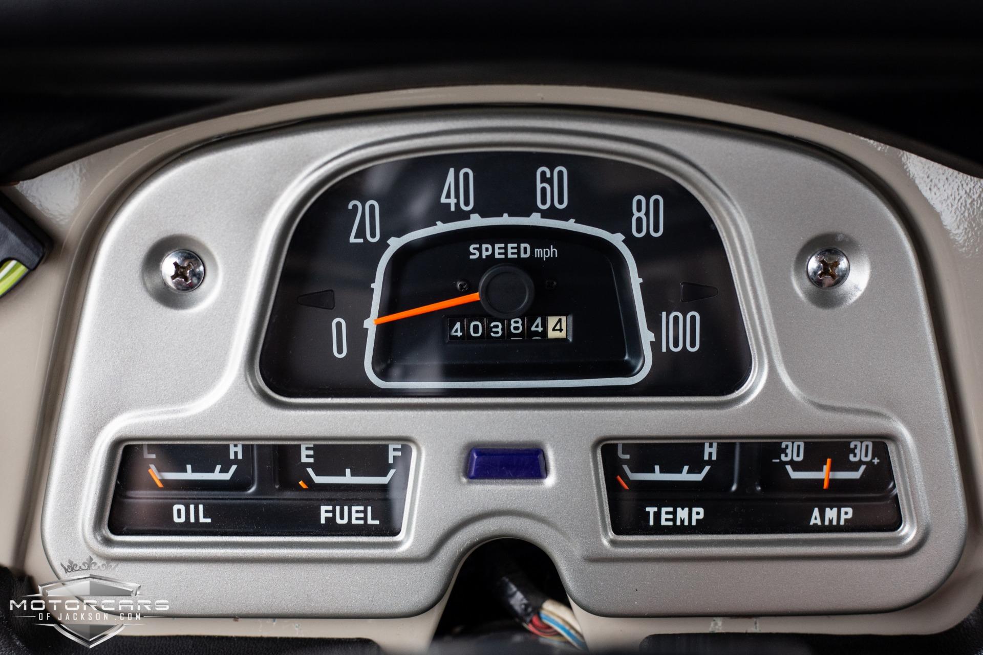 Used-1975-Toyota-Land-Cruiser-FJ40-Jackson-MS