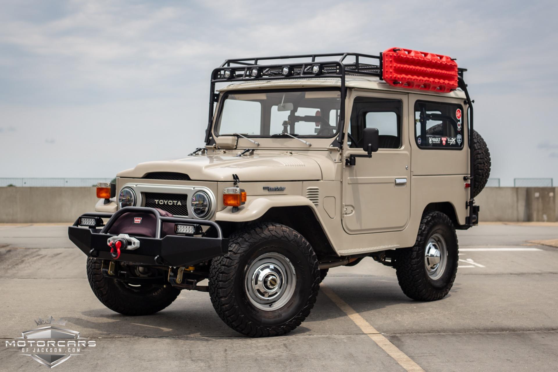 Used-1975-Toyota-FJ40-Jackson-MS