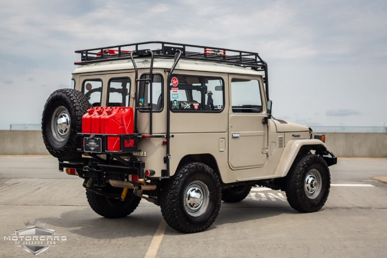 Used-1975-Toyota-Land-Cruiser-FJ40-for-sale-Jackson-MS