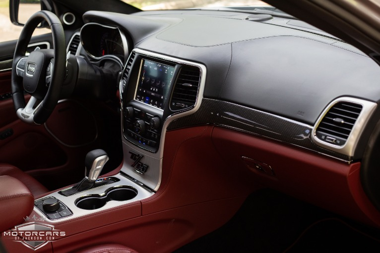 Used-2018-Jeep-Grand-Cherokee-Trackhawk-for-sale-Jackson-MS